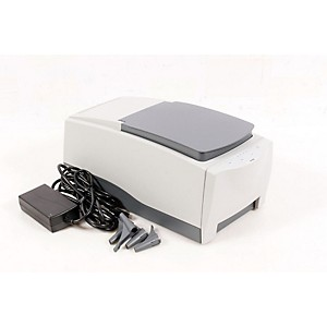 Acronova-Nimbie-CD-DVD-Duplicator-100-Disc-Regular-888365158532