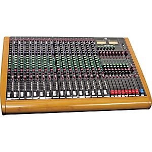 Toft-Audio-Designs-ATB-16A-Analog-Mixing-Console-Standard