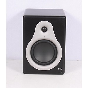 M-Audio-Studiophile-DSM1-Active-Studio-Monitor-886830163173
