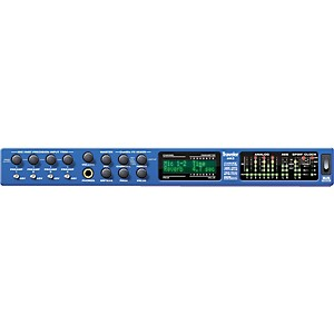 Motu-Traveler-mk3-FireWire-Audio-Interface-Standard