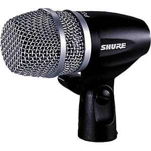 Shure-PG56-LC-Dynamic-Microphone-Standard