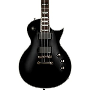 ESP-LTD-EC-401-Electric-Guitar-black