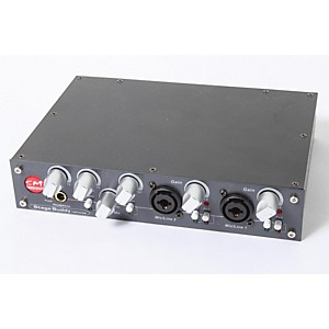 SM-Pro-Audio-Stage-Buddy-Personal-Monitor-Mixer-886830143687