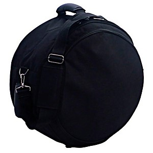 Universal-Percussion-Pro-3-Elite-Snare-Drum-Bag-4x14