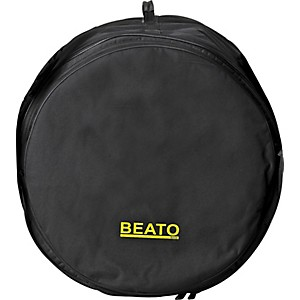 Universal-Percussion-Pro-3-Curdura-Elite-Bass-Drum-Bag-14x18