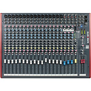 Allen---Heath-ZED-22FX-USB-Mixer-with-Effects-Standard