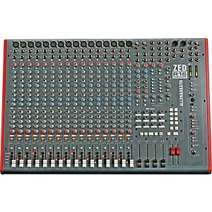 Allen---Heath-ZED-R16-16-Channel-FireWire-Mixer-Standard