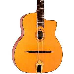 GITANE-Cigano-Series-GJ-10-Gypsy-Jazz-Guitar-Natural