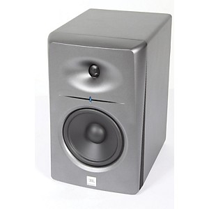 JBL-LSR-2325P-5--Bi-Amplified-Powered-Studio-Monitor-886830133657