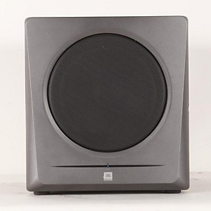 JBL-LSR-2310SP-10--Powered-Studio-Subwoofer-886830749308