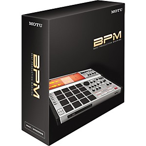 Motu-BPM-Beat-Production-Machine-Virtual-Instrument-Standard