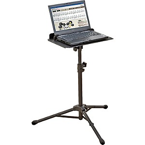 Roland-SS-PC1-Adjustable-Laptop-Stand-Standard