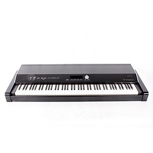 Roland-V-Piano-Digital-Stage-Piano-with-KS-V8-Stand-888365188140