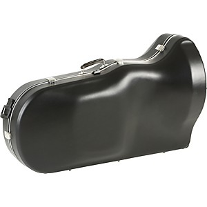 Amati-6794-Tuba-Case-Black