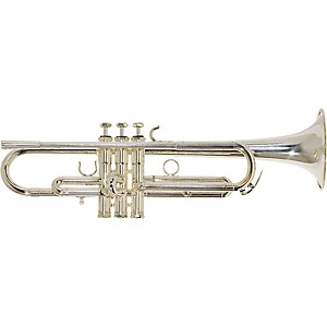 Schilke-X4L-Bb-Trumpet-X4L---Silver-Tubable-Bell