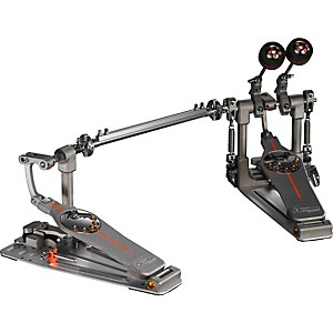 Pearl-Eliminator-Demon-Drive-Double-Pedal-Standard
