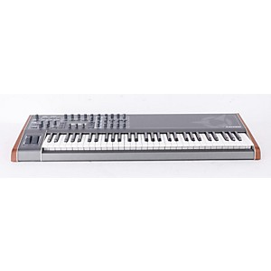 Access-Virus-TI-v2-Keyboard-Total-Integration-Synthesizer-and-Keyboard-Controller-BLACK-888365003375
