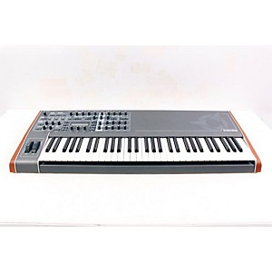 Access-Virus-TI-v2-Keyboard-Total-Integration-Synthesizer-and-Keyboard-Controller-BLACK-888365214528