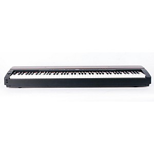 Yamaha-P-155-Contemporary-Digital-Piano-888365025001