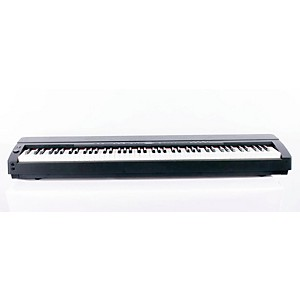 Yamaha-P-155B-Contemporary-Digital-Piano-Black-886830893995
