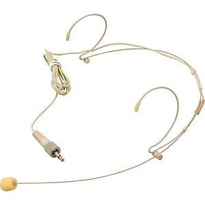 Nady-HM-10U-Headset-Mic-Beige-3-5-MM