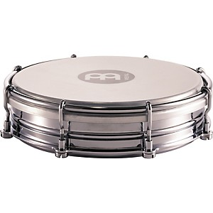 Meinl-Chrome-Plated-Steel-Tamborim-6-