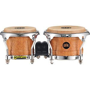 Meinl-Free-Ride-Mini-Bongo-Super-Natural