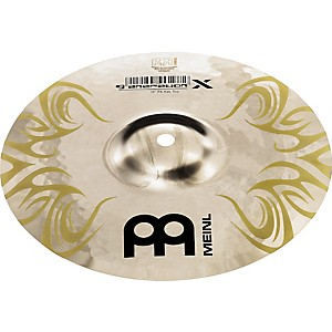Meinl-Generation-X--FX-Hats-10-