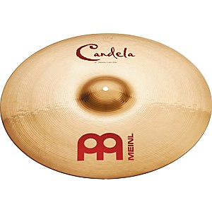 Meinl-Candela-Series-Percussion-Crash-Ride-18-