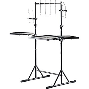 Meinl-Professional-Percussion-Work-Station-Standard