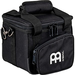 Meinl-Professional-Qweeka-Bag-Black-6-