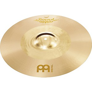 Meinl-Soundcaster-Fusion-Medium-Crash-Cymbal-14-