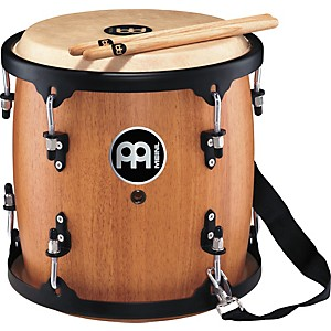 Meinl-Tambora-Super-Natural