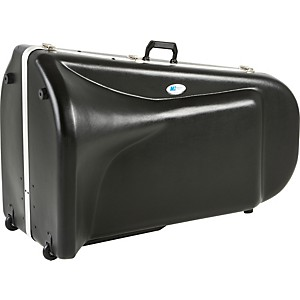 MTS-Products-1203V-Large-Frame-Top-Action-Tuba-Case-Black