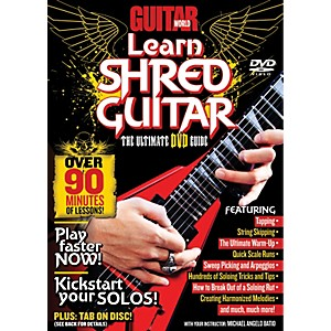 Alfred-Guitar-World-Learn-Shred-Guitar-DVD-Standard