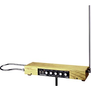 Moog-Etherwave-Plus-Theremin-Standard