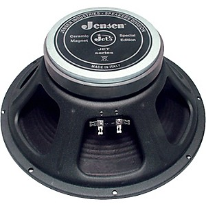 Jensen-Jet-Electric-Lightning-12--75-Watt-Guitar-Speaker-16-Ohm