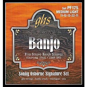 GHS-Sonny-Osborne-Signature-Banjo-Strings-Medium-Light-Standard