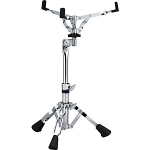 Yamaha-800-Series-Snare-Drum-Stand-Standard