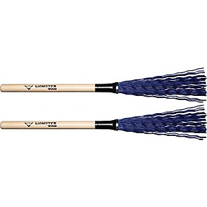 Vater-Monster-Wood-Brush-Standard