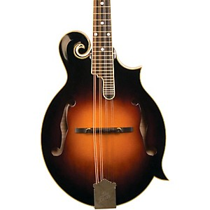 The-Loar-LM-700-F-Model-Mandolin-Vintage-Sunburst