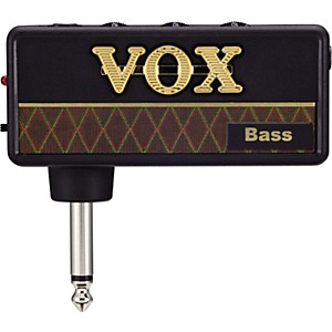 Vox-amPlug-Bass-Headphone-Amp-Standard