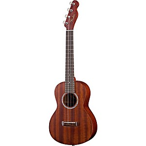 Fender-Ukulele-Pa-ina-All-Solid-Mahogany-Acoustic-Electric-Tenor-Ukulele-Natural