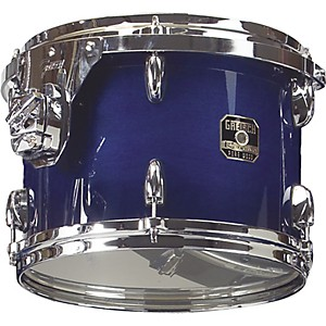 Gretsch-Drums-Renown-Mounted-Tom-Autumn-Burst-10x8