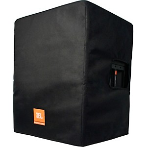 JBL-SRX718S-Speaker-Cover-Black
