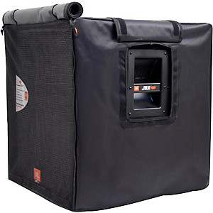 JBL-JRX118S-Portable-Subwoofer-Cover-Black