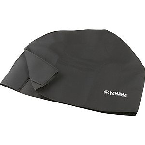 Yamaha-Concert-Bass-Drum-Cover-Fits-28--to-32--Bass-Drums