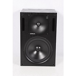 Genelec-1032A-Bi-Amplified-Monitoring-System-886830415814
