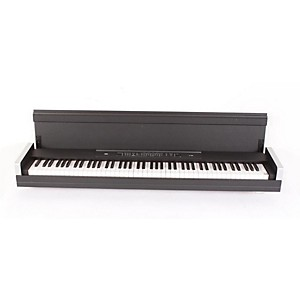 Korg-LP350-Lifestyle-Digital-Piano-Black-886830767814