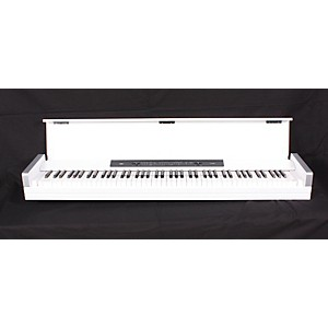 Korg-LP350-Lifestyle-Digital-Piano-White-886830095719